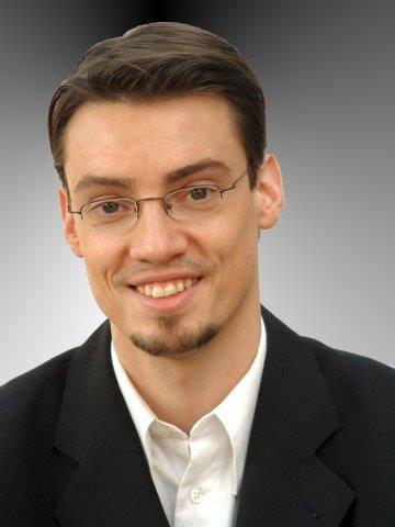 Rechtsanwalt Alexander Schupp